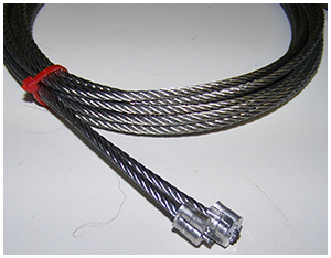 garage door cable repair denver co